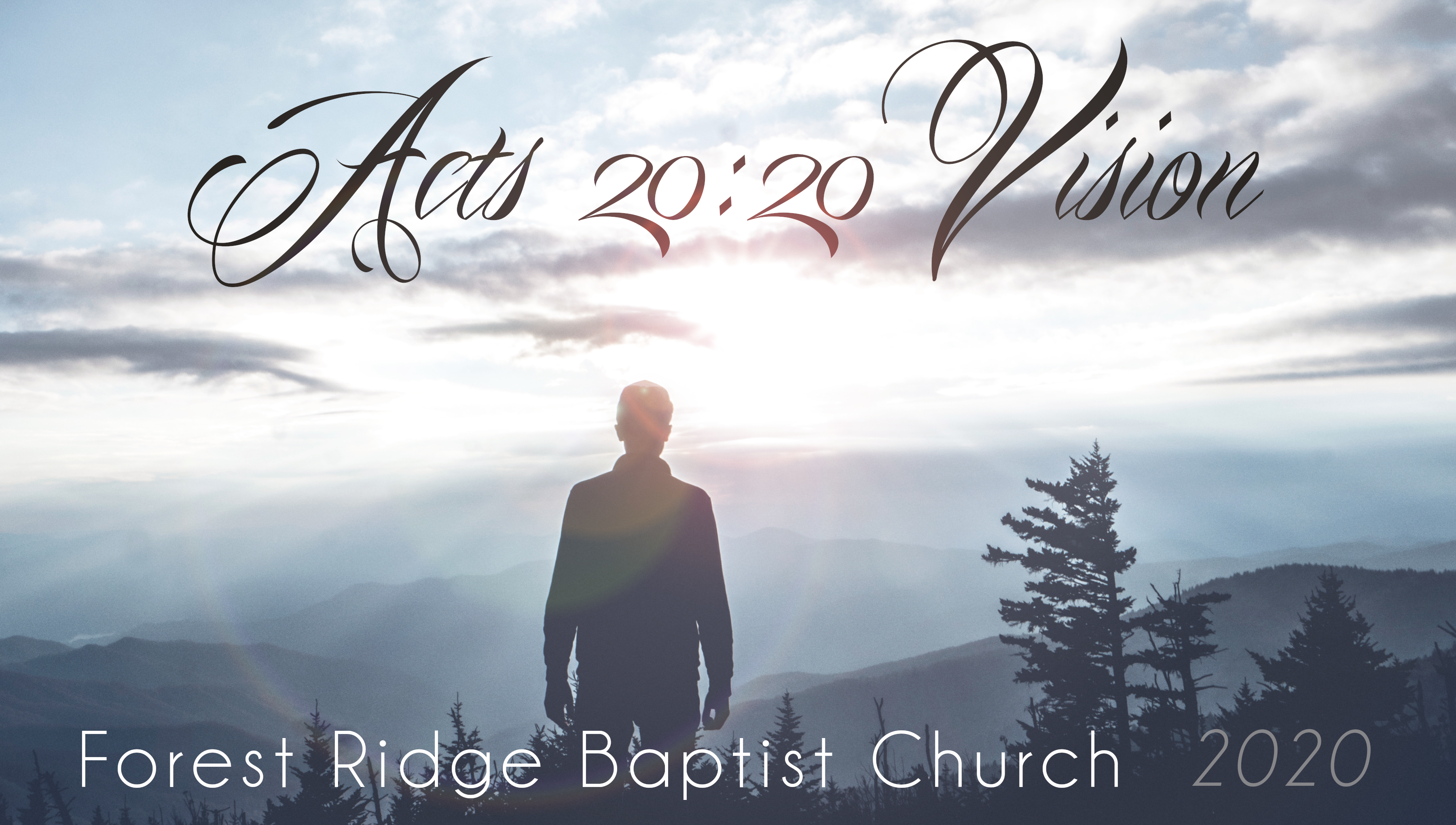 acts 2020 vision banner